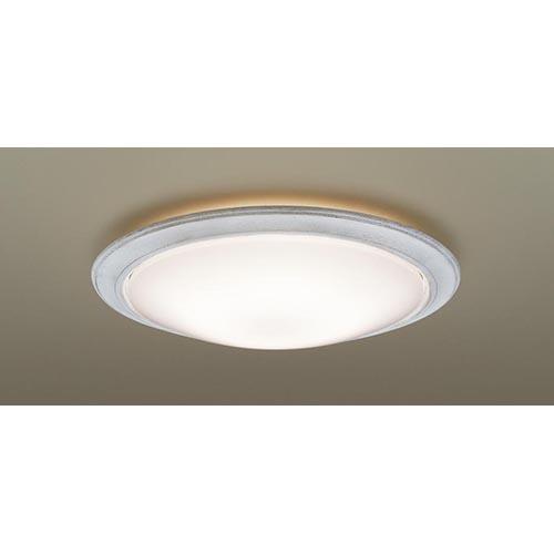 【月間優良ショップ選出】[SB]Panasonic LEDシーリングライト ~12畳 LGBZ3508