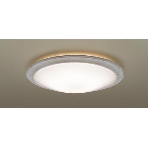 【月間優良ショップ選出】[SB]Panasonic LEDシーリングライト ~12畳 LGBZ3509