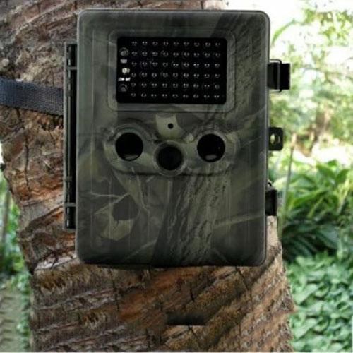 [ポイント10倍][SB]ITPROTECH トレイルカメラ トレイルカメラ YT-HT002A HT-002A HT-002A YT-HT002A, 豊根村:8add6f22 --- data.gd.no