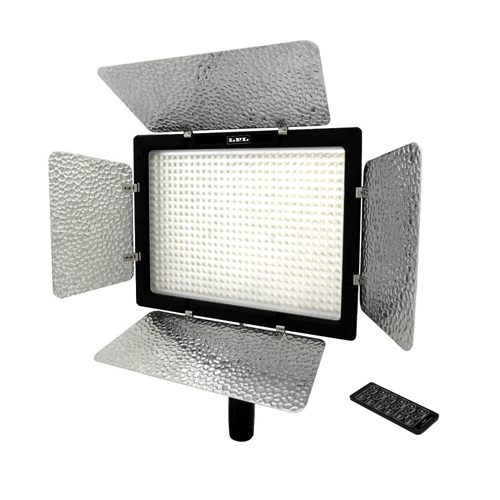 [ポイント10倍][SB]LPL LEDライトプロVLP-9000XD L26981