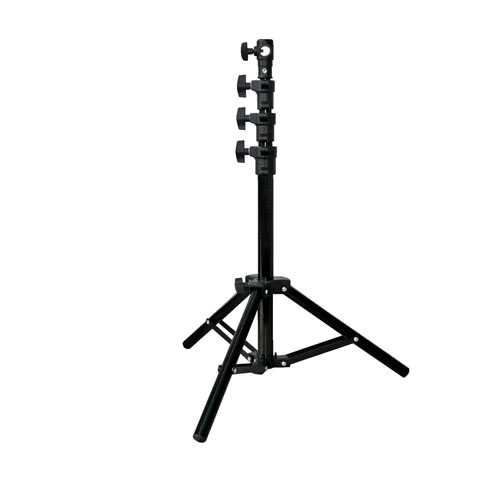 [ポイント10倍][SB]LPL ライトスタンド LS-180SP L29461