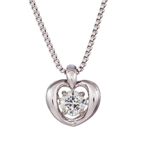 [ポイント10倍][SB]Crossfor NewYork Twinkle Heart NYP-509