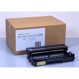 [SB]PR-L1500-31 タイプドラム 汎用品 NB-DML1500-31 : NBDML150031