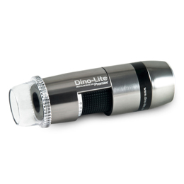 [ポイント10倍][SB]サンコー Dino-Lite(ディノライト) Premier Polarizer(偏光) HDMI(DVI) DINOAM5018MZT : DINOAM5018MZT