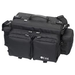 [SB]f.64 軽量フラグシップモデルカメラバッグ SCX2 f64-SCX2 : f64SCX2