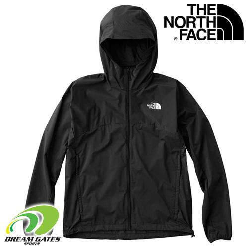 THE NORTH FACE [ザノースフェイス]【SWALLOWTAIL HOODIE:K】スワローテイルフーディー定番のブラック