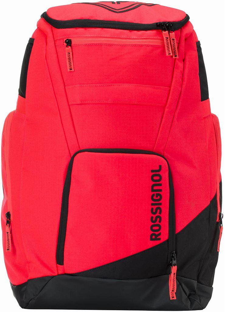 日本正規取扱品 即出荷 RKKB100 #16500 Rossignol HERO SMALL ATHLETES 時間指定不可 スモール 新品未使用 リュックサック バックパック バッグ アスリート BAG:RKKB100 ロシニョール ヒーロー