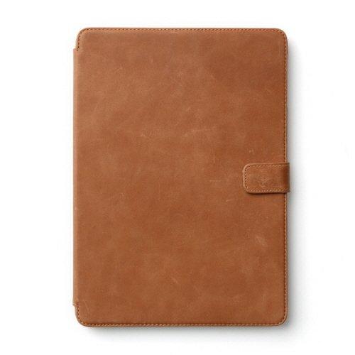 【送料無料】iPad Air2 ケース zenus Vintage Diary ビンテージ ブラウン Z5255iPA2 /在庫あり/アイパッド・エアー・カバー・ジャケット ipad air2【スマホ・タブレットのアクセサリー専門店 タブレットカバー ケース フューチャモバイル】おしゃれ