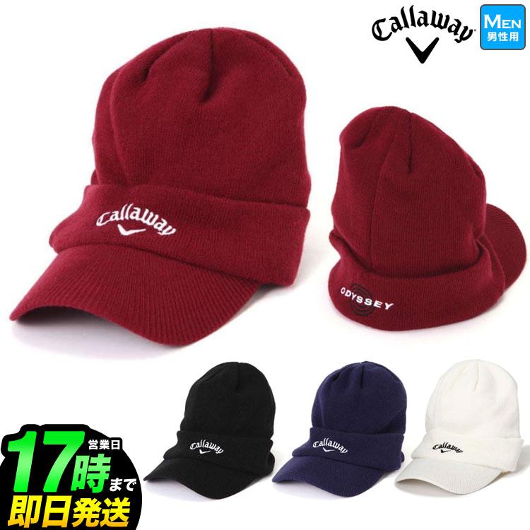 Callaway Mens Cg Hw Tour Hat