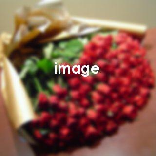 【あす楽対応_北海道】 おまかせ花束22,000円