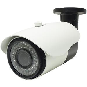 マザーツールMTW-E6875AHD電動ズーム対応 フルハイビジョン高画質防水型AHDカメラ