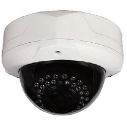 マザーツールMTW-E6882AHD電動ズーム対応 フルハイビジョン高画質防水型AHDドームカメラ
