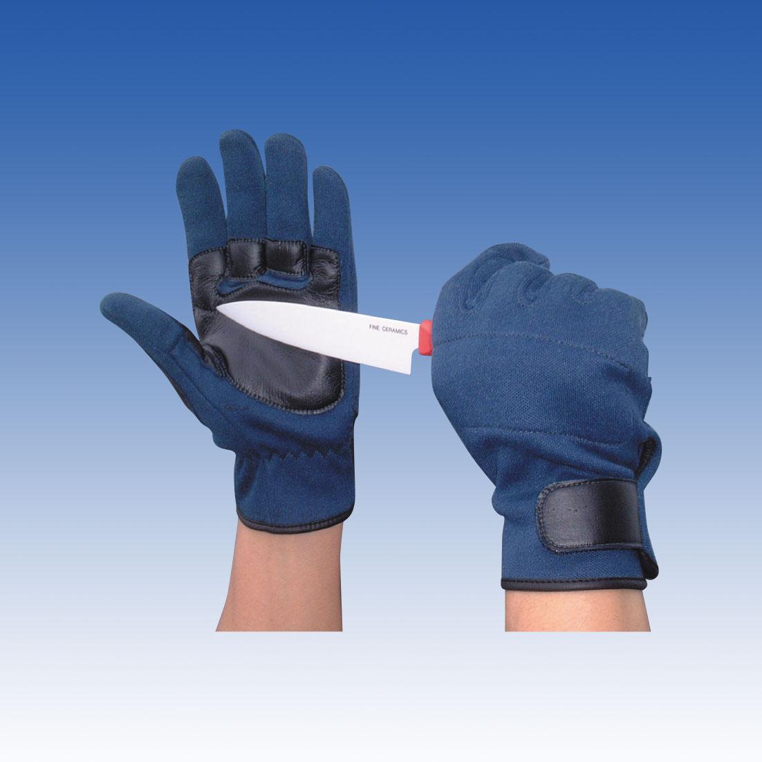 TAKEX防刃手袋GL-H(1双入)