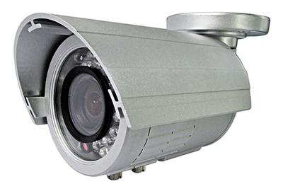 マザーツール MTW-S35AHD1.4メガピクセル高画質防水カメラAHD対応防犯カメラ【MTW-S35AHD】