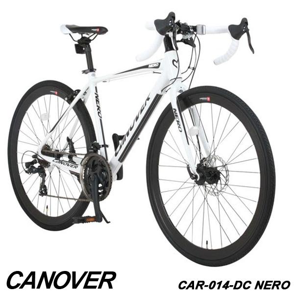【楽天市場】ロードバイク グラベルロード 自転車 700c 21段変速 ...