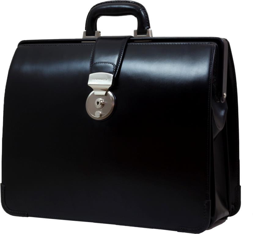 【ふるさと納税】[PG-31] SOMES PG-31パッサージュ1(ブラック)