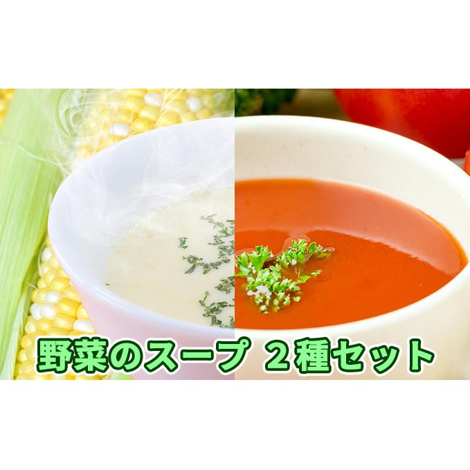 供え 北海道伊達市 ふるさと納税 北海道伊達産野菜のスープ2種セット セール開催中最短即日発送 加工食品 惣菜 加工品 とうもろこし レトルト 冷凍 野菜