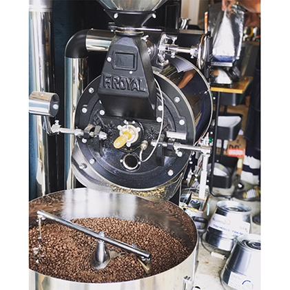 【ふるさと納税】SPROUTオリジナルコーヒーセット 【コーヒー豆・珈琲豆】