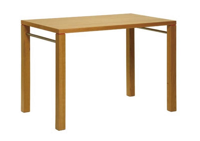 子どものための家具「SUKI DESK」 イメージ