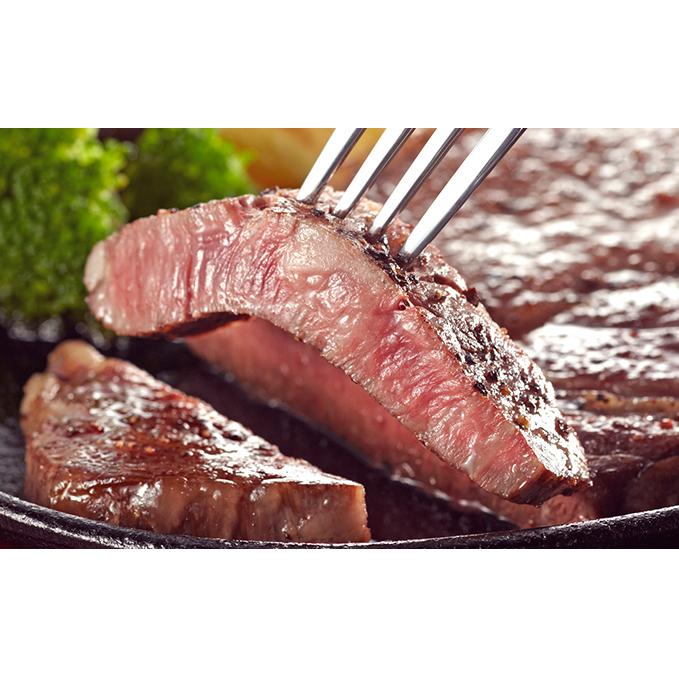 【ふるさと納税】サロマ和牛サーロインステーキ 600g 【お肉・牛肉・ステーキ】