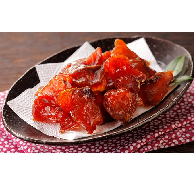 北海道日高町 ふるさと納税 北海道日高丸金特製 鮭とば 秀逸 魚貝類 サーモン 2020 加工食品 さけ 鮭 サケ