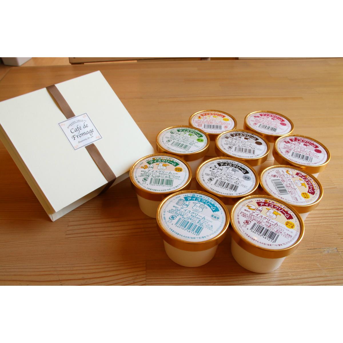 【ふるさと納税】アイスクリームとカマンベールチーズケーキセット[C1-1], 人体百科:30cfed79 --- economiadigital.org.br