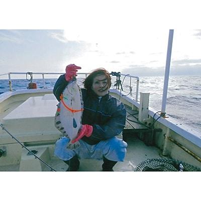 【ふるさと納税】【北海道標津町】貸し切りで船釣り体験!乗船券(10名様迄乗船可能)(5月~9月頃迄利用可能)【1105764】