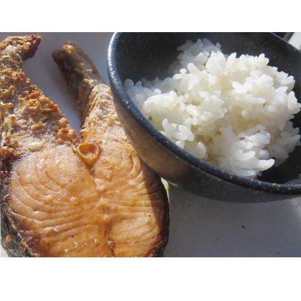ふるさと納税 全店販売中 昔ながらのしょっぱ~い塩吹き鮭 お得クーポン発行中