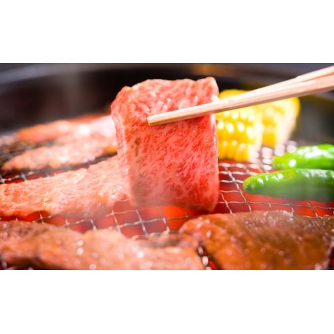 現品 宮城県亘理町 ふるさと納税 宮城県産 牛肉 黒毛 和牛 カルビ 黒毛和牛 バーベキュー 1.1kg お届け:2021年1月中旬頃から順次発送を予定しております 焼肉 お肉 セール商品