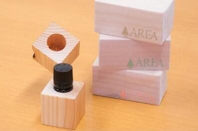 【ふるさと納税】〔C20〕sugi-no-kaori 「杉の香り」3種の香りセット