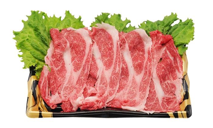 【ふるさと納税】B1802 みなせ牛(秋田産黒毛和牛)味わいコース