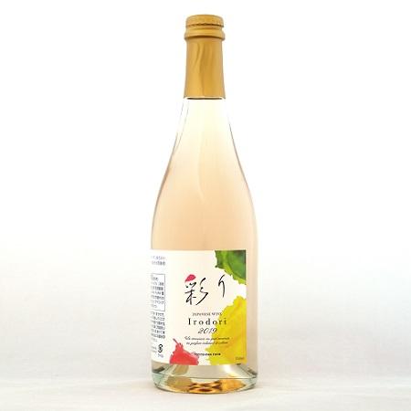 往復送料無料 大特価!! ふるさと納税 B27385 彩り スパークリングワイン