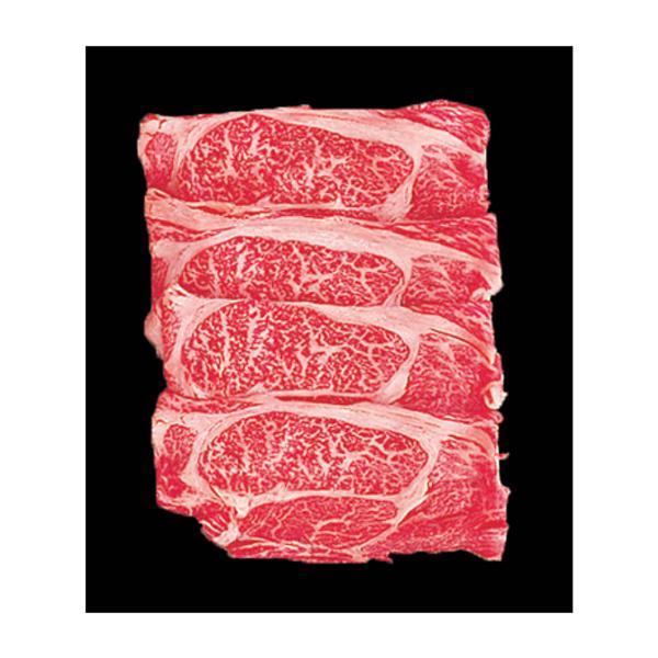 限定タイムセール ふるさと納税 米沢牛 すきやき用 定価の67%OFF F2Y-1021