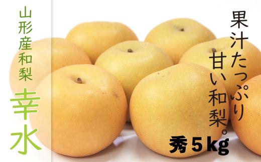 山形県山形市 【ふるさと納税】FY19-647 【果汁あふれる】 山...