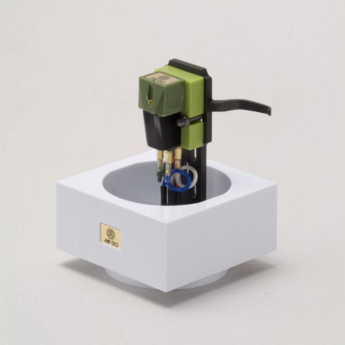 【ふるさと納税】D-0011 ナガオカ・レコード針 MP-150H