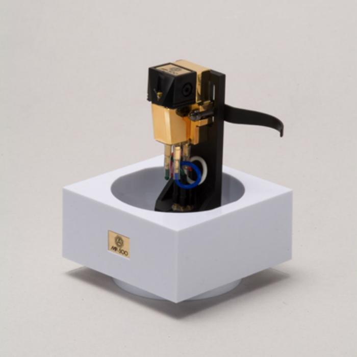 【ふるさと納税】D-0014 ナガオカ・レコード針 MP-500H