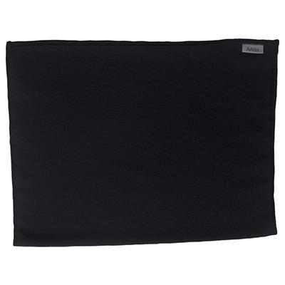 【ふるさと納税】リカバリーウェア A.A.TH / ウエストロール ※カラー:ブラック/ サイズ S【1067487】