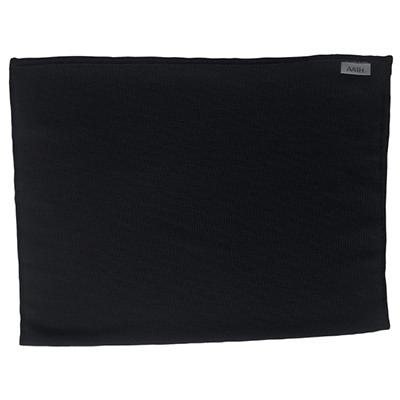 【ふるさと納税】リカバリーウェア A.A.TH / ウエストロール ロング ※カラー:ブラック/ サイズ M【1067501】
