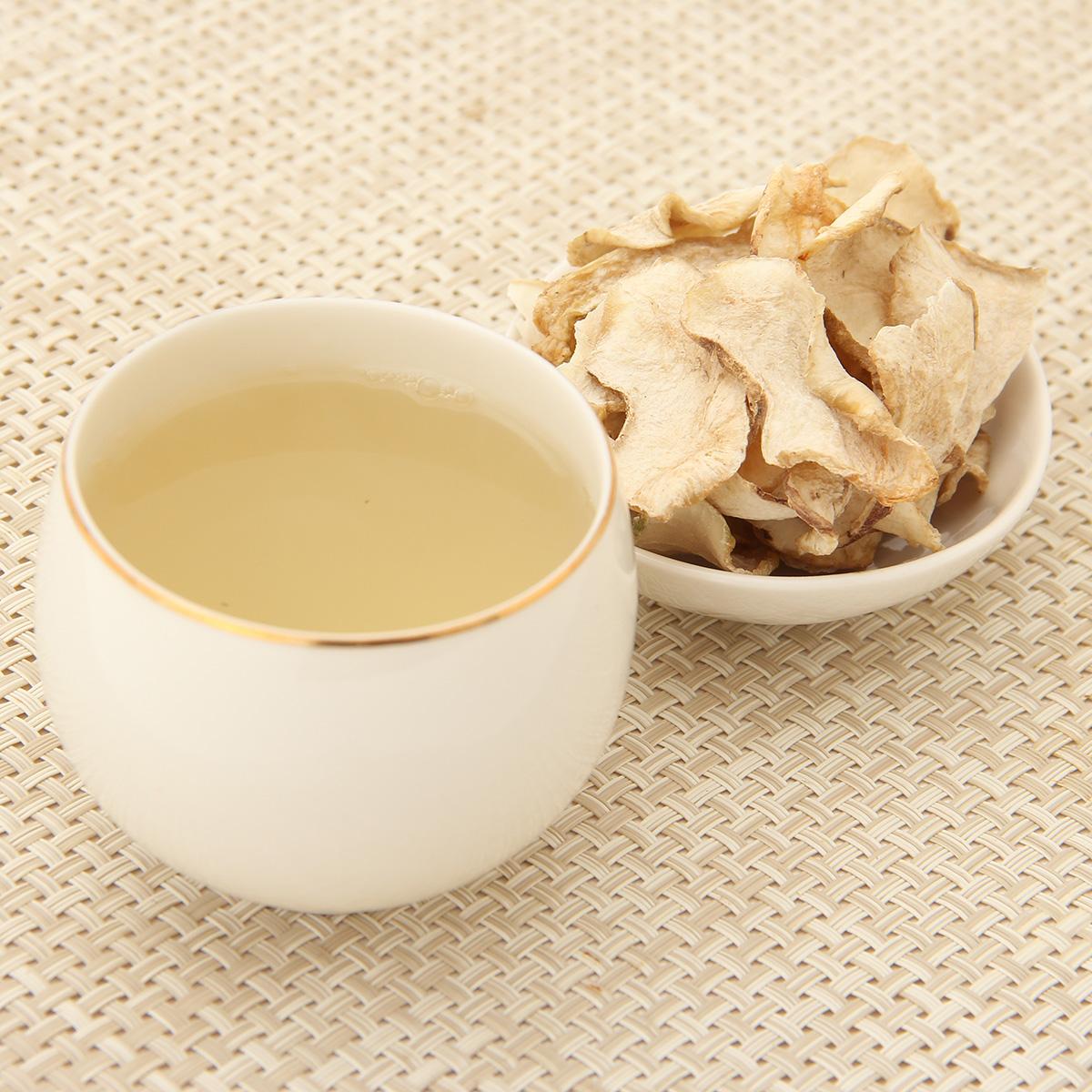 【ふるさと納税】菊芋茶セット