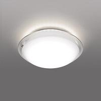 【ふるさと納税】K-3 LEDシーリング(照明)(12畳用)