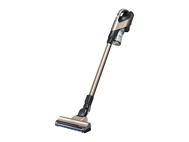 【ふるさと納税】M-3 【コードレススティック】掃除機 PV-BFH900(N)