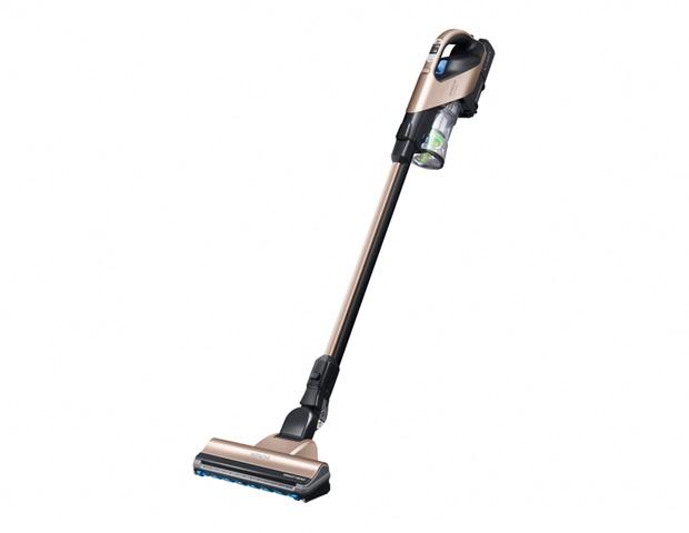 【ふるさと納税】M-5【コードレススティック】掃除機 PV-BH900G(N)