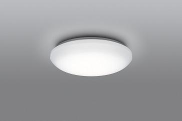 【ふるさと納税】E-4 LEDシーリングライト(8畳用) LEC-AH08R