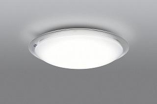 【ふるさと納税】I-3 LEDシーリングライト(8畳用) LEC-AHS810P LEC-AHS810P, イベントアイテムのワンステップ:007d7d99 --- vidaperpetua.com.br