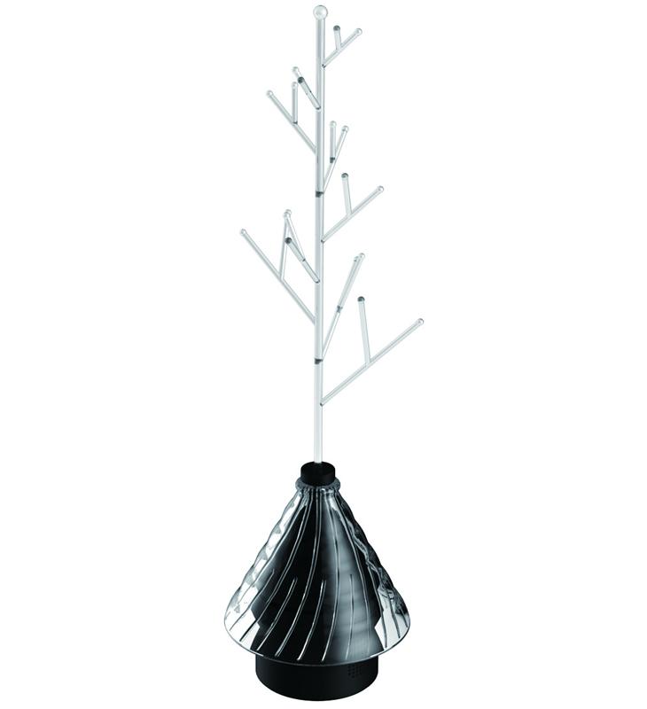 【ふるさと納税】BD31_HARIO BTOH-1T OTOHIKARI ハリオ/照明/スピーカー/ライト/日用品/おしゃれ, 干潟町 f7741a4d