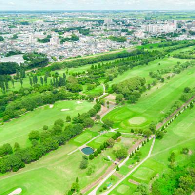 アクセス抜群 東京駅から取手駅まで電車で最短47分で行けるゴルフ場です ふるさと納税 利根パークゴルフ場 乗用カートセルフ 人気の定番 時間指定不可 ランチ付 平日1名様プレー券 1035570