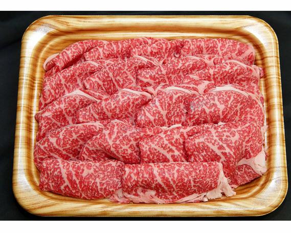 【ふるさと納税】No.091 瑞穂牛上すき焼きセット 約500g, 海外グルメ食品のIGM:cc8a4833 --- vidaperpetua.com.br