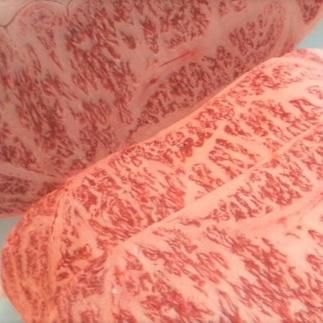 【ふるさと納税】☆美明豚&常陸牛 最高のステーキセット