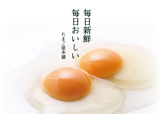 【ふるさと納税】朝摘み一番だしのたまご:茨城県つくばみらい市