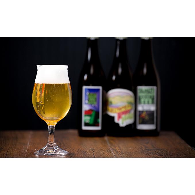 全商品オープニング価格! 【ふるさと納税】やみぞ森林(もり)のビール・詰合せ 【お酒・ビール】, SHOP MOE 875ca3bc